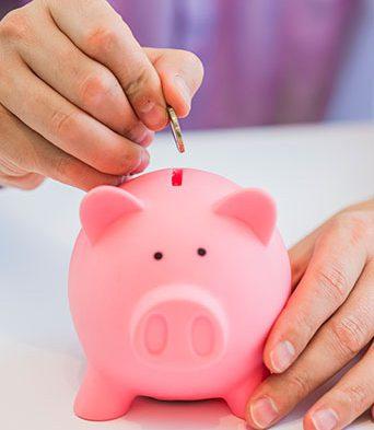 Cómo ahorrar dinero: 5 tips para que tus gastos sean ganancias
