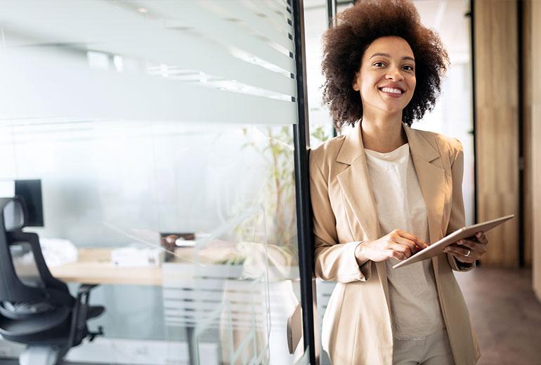 conoce-los-12-consejos-que-mejoraran-tus-finanzas-personales-1