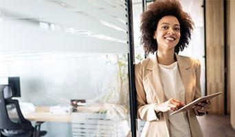 Conoce los 12 consejos que mejorarán tus finanzas personales