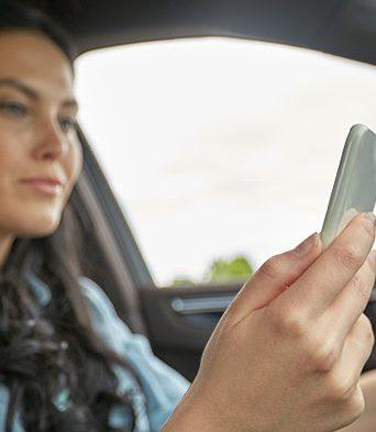 El internet de las cosas: Una gran revolución en tu auto