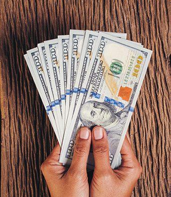 4 ideas para ayudarte a decidir en qué invertir en Colombia