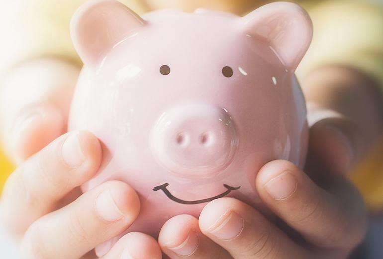 Tipos de ahorro: conoce estas 5 clases y mejora tus finanzas