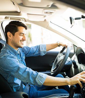 Accesorios para carros que harán tu viaje más cómodo y seguro