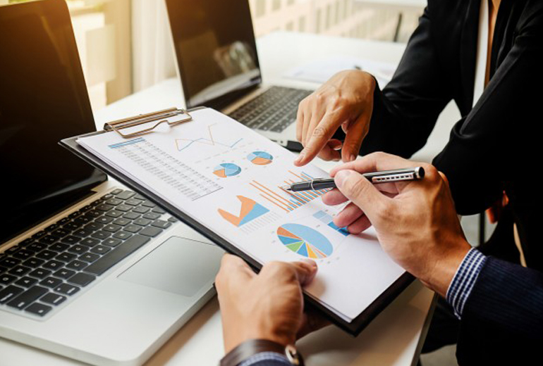 ¿Qué son los fondos de inversión y cuáles son sus beneficios?