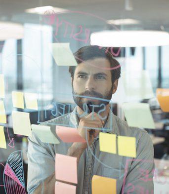 Aprende cómo crear una empresa para que puedas concretar tu idea de negocio. Si tu sueño es emprender y ser tu propio jefe, sigue estos sencillos pasos.