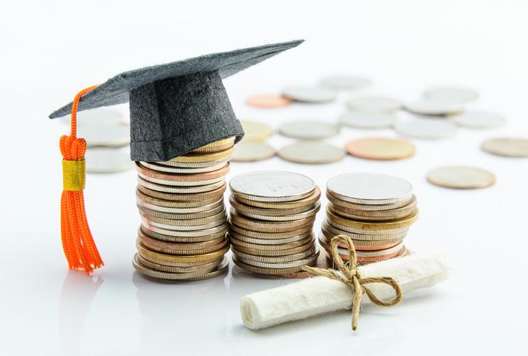 Educación financiera: el ABC para incrementar tu patrimonio