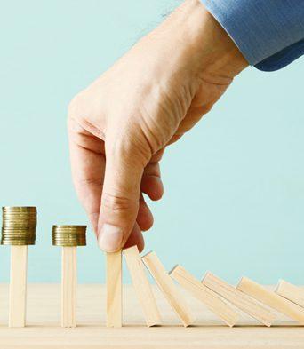 Estrategias útiles para alcanzar tu estabilidad económica