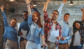 Guía para identificar las mejores oportunidades de negocio