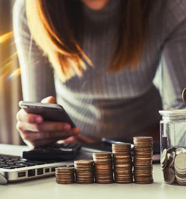 tips de ahorro en casa