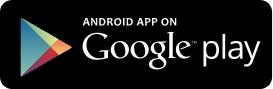 Descarga tu App para android