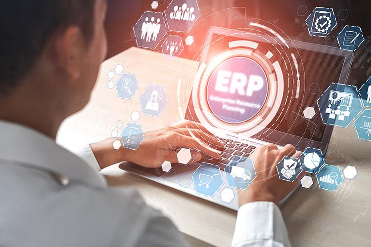 tecnología para negocios